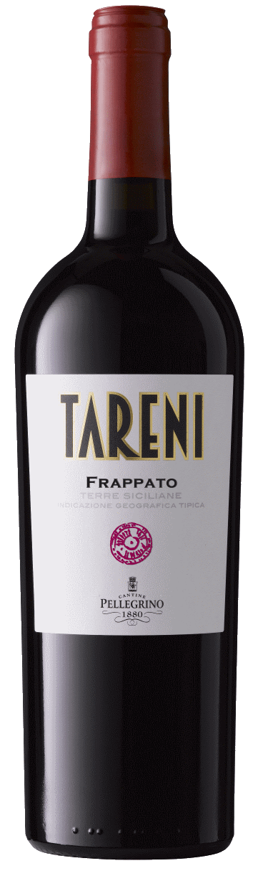 Frappato-Tareni-Terre-Siciliane-Pellegri