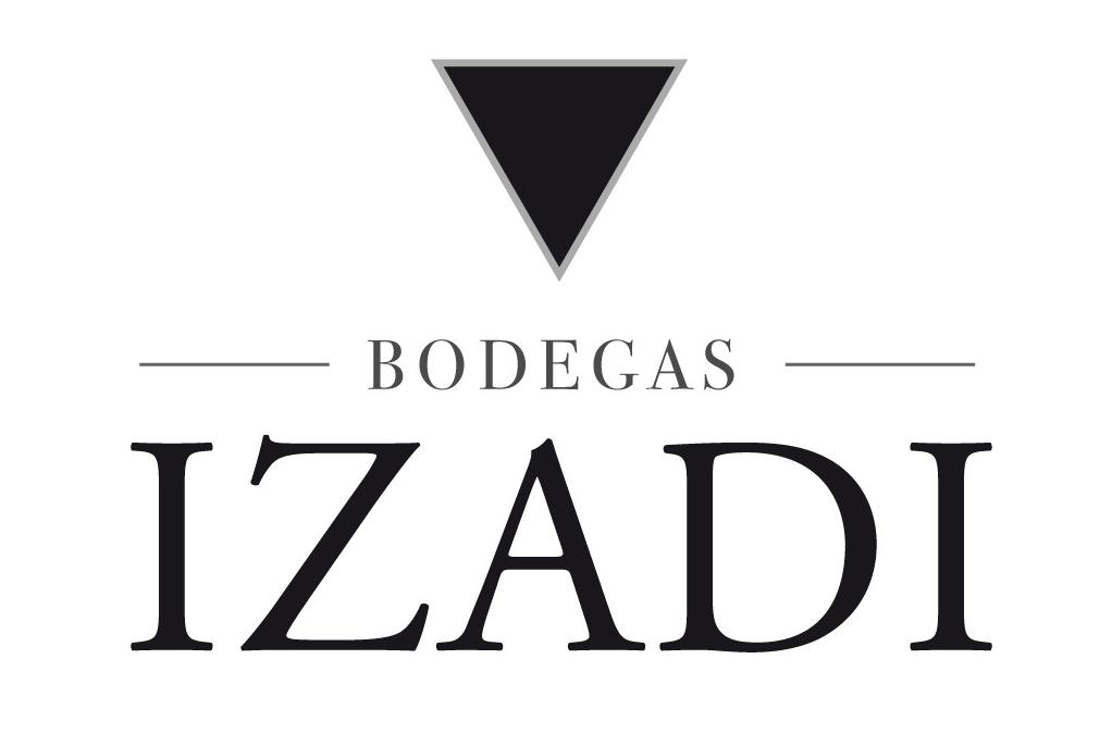 Bodegas Izadi