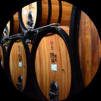 rotwein-vinorosso-rioja-chianti-merlot