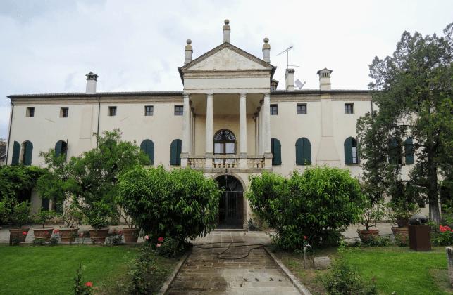 Villa-Sceriman-Azienda