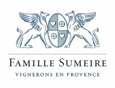 Château Sumeire