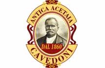 Antica Acetaia Cavedoni