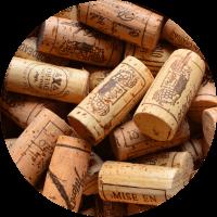 sale-korken-weisswein-rotwein-rosewein