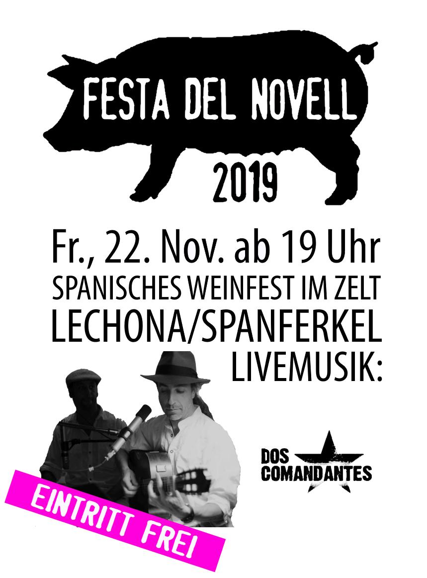 Header_Novell-2019_schwarzweiss_MUSIK_EINTRITTFREI