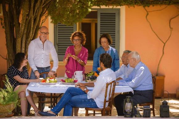 Weinprobe-zu-Hause-Pellegrino