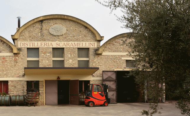 Distilleria-Scaramellini-Co-de-Fer-Sandra-Castelnuovo-Pozzolengo