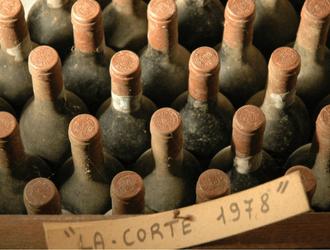 vinivinos-pakete