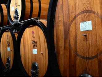 vinivinos-rotwein