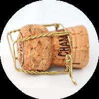 schaumwein-prosecco-prickelndes-champagner-franciacorta-cavahd3rAKZlpR8gY