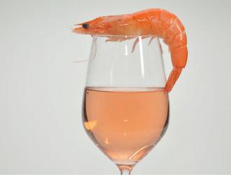 vinivinos-roseweine