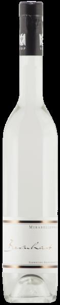 MIRABELLENWASSER Brand, Bernhart